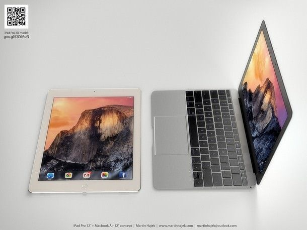 hajek-concept-ipad-pro-macbook-air-12-inch6