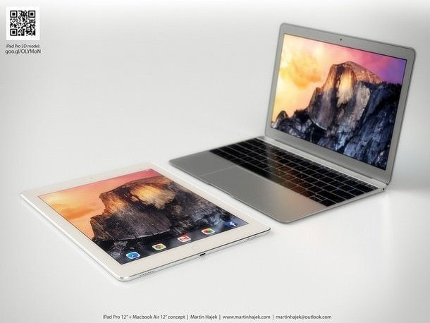 hajek-concept-ipad-pro-macbook-air-12-inch7