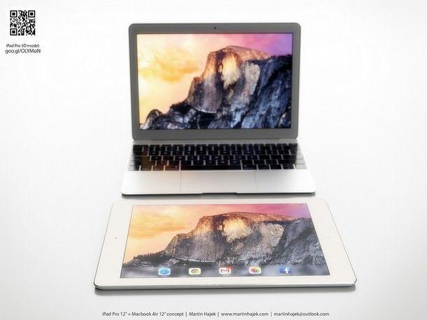 hajek-concept-ipad-pro-macbook-air-12-inch8