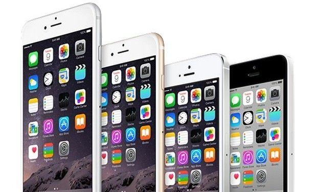 iphone-6-plus-iphone-6-iphone-5s-iphone-5c-logo