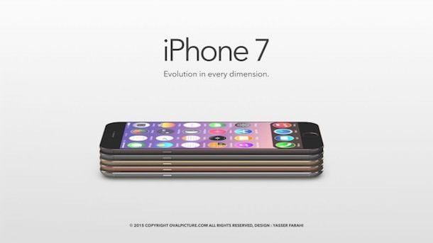 Концепт iPhone 7-4