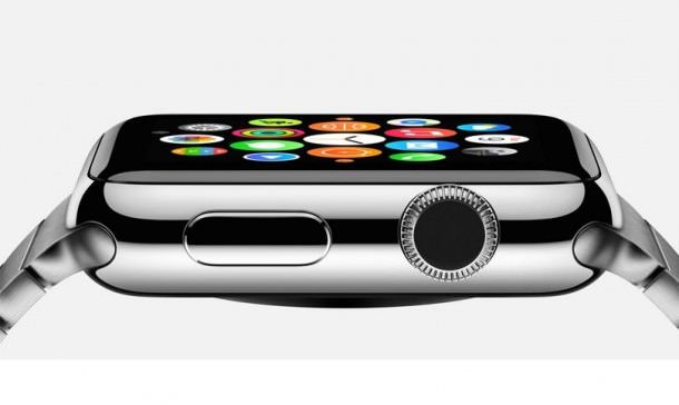 iwatch_buttons_apple