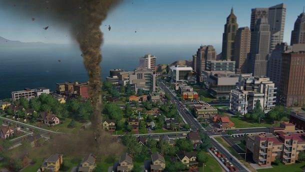 SimCity: Complete Edition