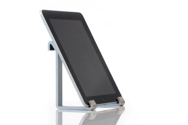 Подставка для MacBook и iPad-4