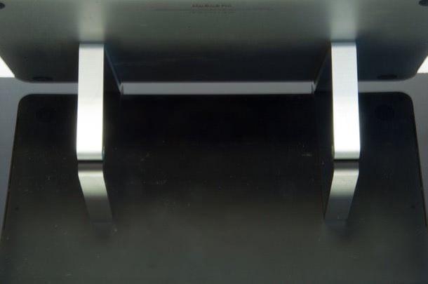 Подставка для MacBook и iPad-6
