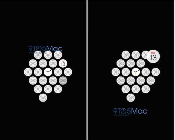 программы для Apple Watch