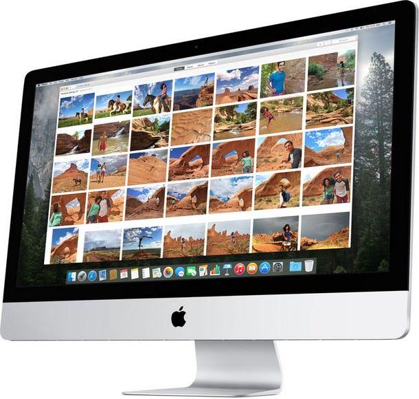 OS X Yosemite 10.10.3 beta 2