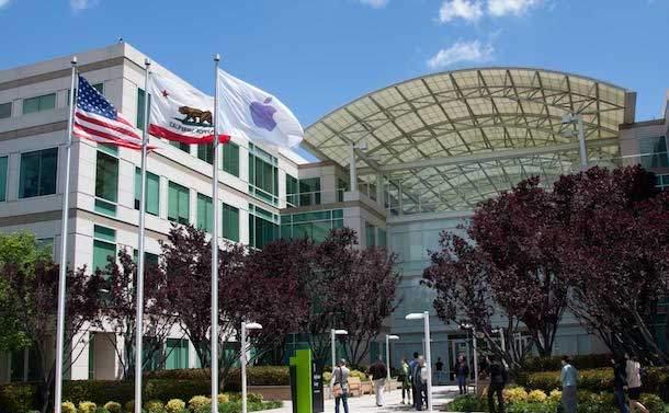 apple_cupertino_main_entrance