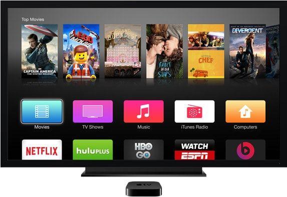 apple_tv_ios8_homescreen