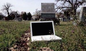 Одержимый MacBook-0