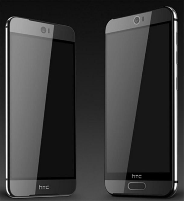 Samsung Galaxy S6 и HTC One M9