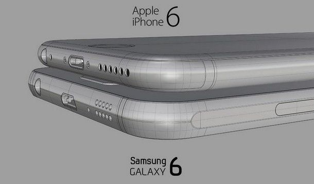 iphone-6-vs-galaxy-s6-10