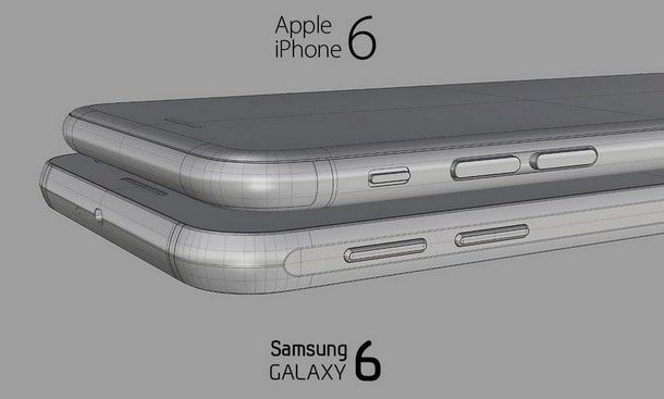 iphone-6-vs-galaxy-s6-11