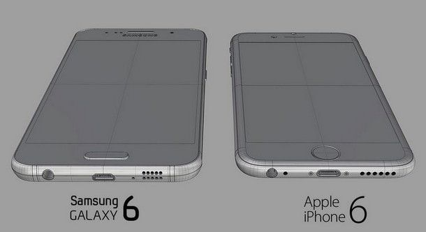 iphone-6-vs-galaxy-s6-2
