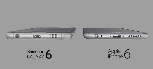 iphone-6-vs-galaxy-s6-6