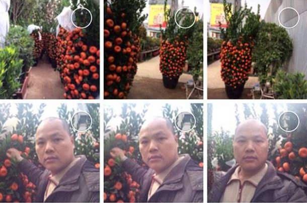 iphone_china_photos