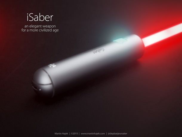 isaber-concept-apple2
