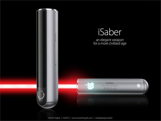 isaber-concept-apple20