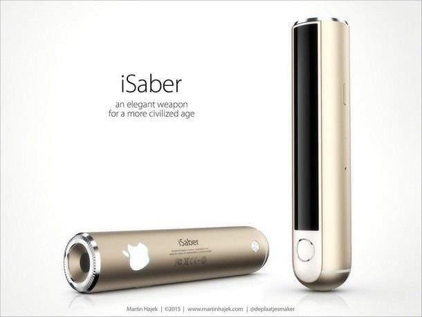 isaber-concept-apple21
