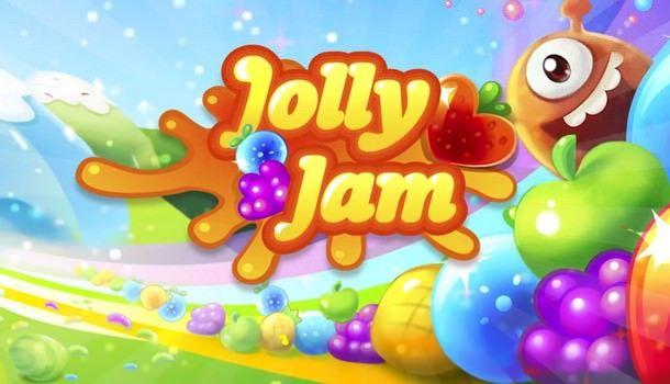 jolly-jam2