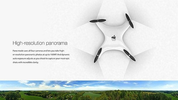 apple-drone4
