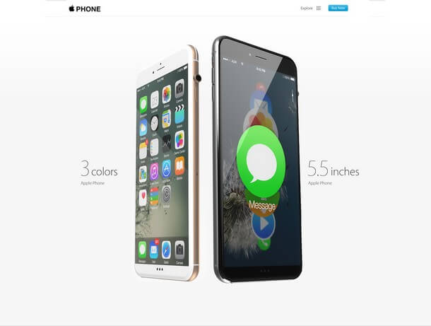 apple-phone-concept-1
