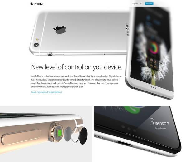 apple-phone-concept-3