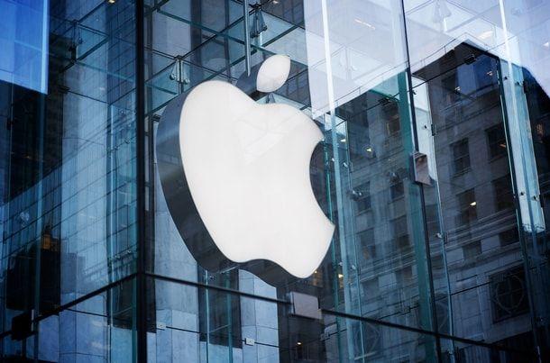 11 фактов о компании Apple, которые вы могли не знать