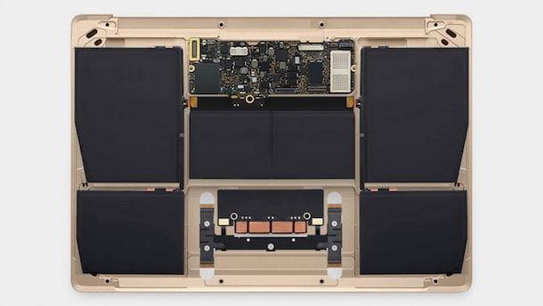 MacBook-2015-10