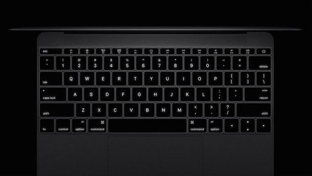 MacBook-2015-2