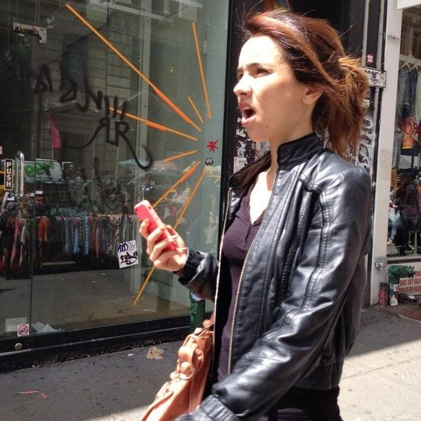 new-york-iphone-13