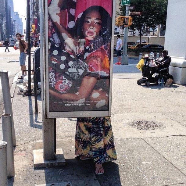 new-york-iphone-9