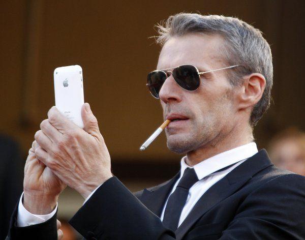 Как бросить курить с помощью Twitter'а