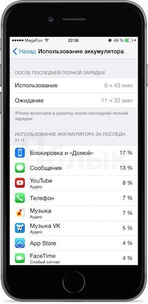 usage_statistics_fix_3