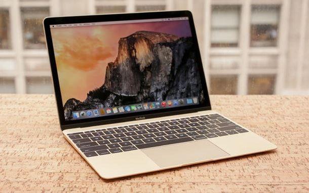 "Macbook 12"", разборка"