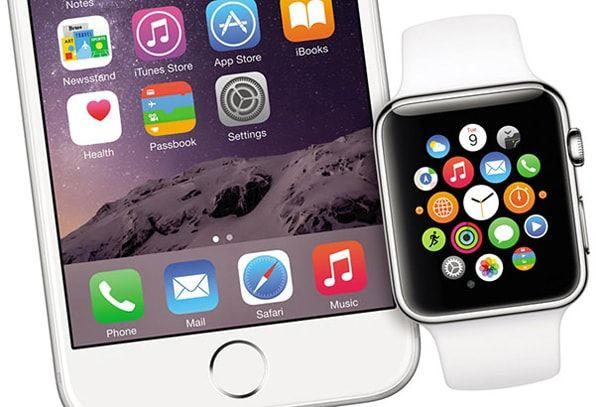 Apple Watch, 11 сюрпризов