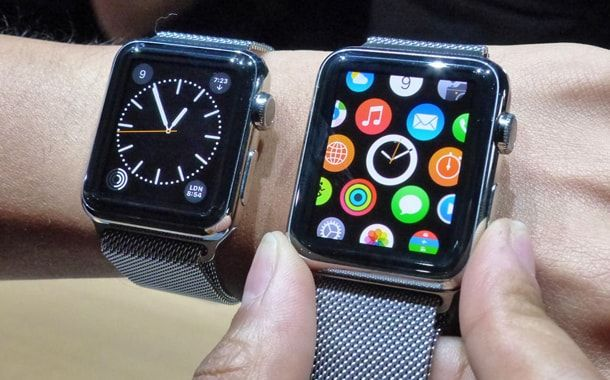 Apple Watch, прогнозы
