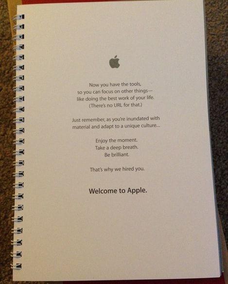 Apple_ interns_2