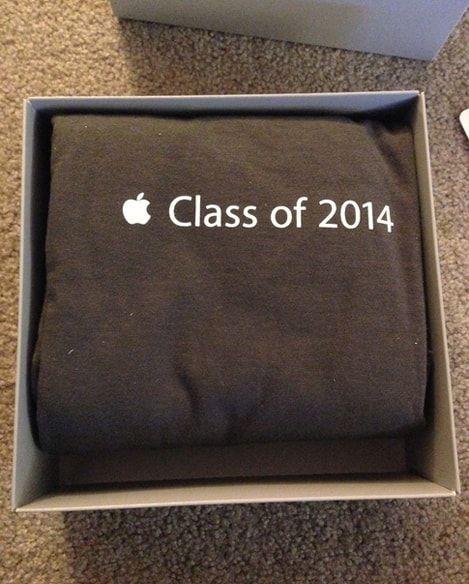 Apple_ interns_6