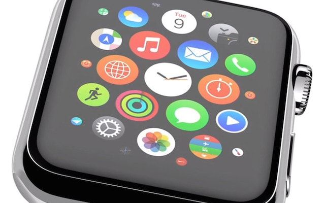 Apple_Watch_App_Interface