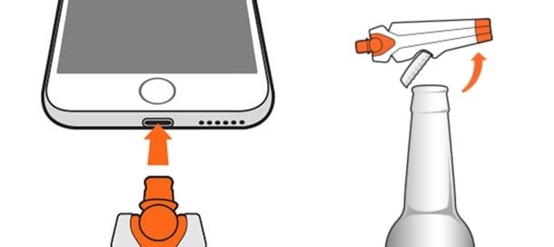 Kenu Stance, аксессуары для iPhone