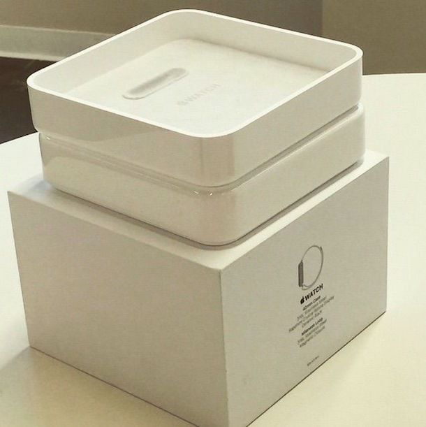 apple-watch_box