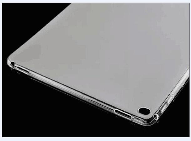 чехол для iPad Pro
