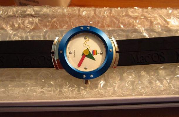 Apple Watch, eBay