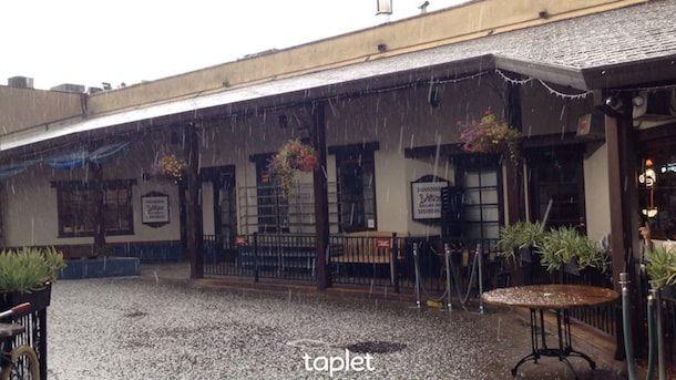 Taplet для iPhone позволяет получить качественные фото из видео