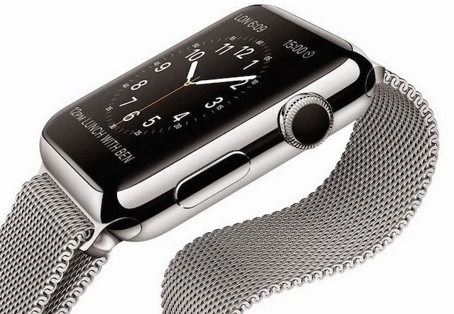 Apple Watch Premium