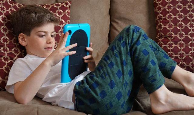 Kdcase, iPad, чехол