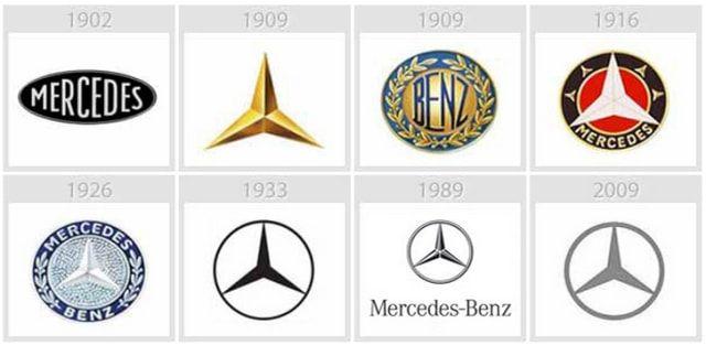 Mercedes_15