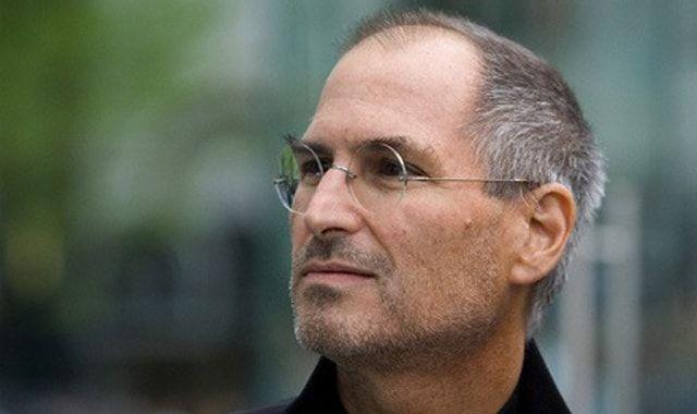 Стив Джобс, ошибки