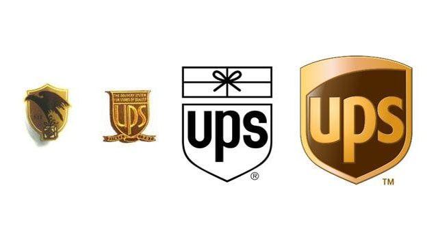 UPS_23